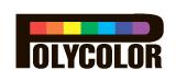 logo-polycolor