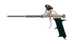 pistolet_4
