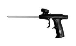 pistolet_5